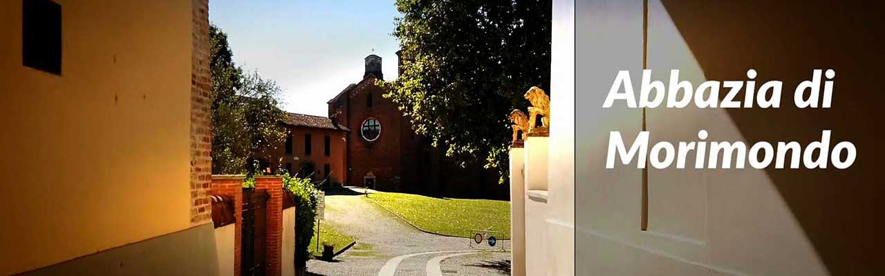 Anello ciclabile Vigevano Pavia